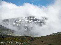 La Mira in de wolken-MDH
