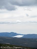 Puerto del Pico-MDH
