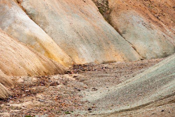 landmannalaugar-1-20141219-122271434808FF2A96-9F69-A252-EF53-A5D192445834.jpg
