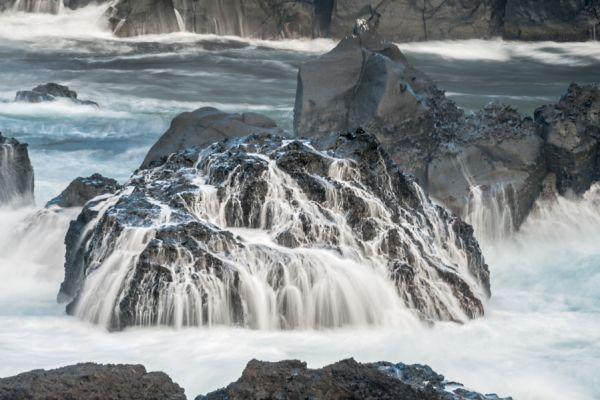 reykjanes-2-20141219-1440215657651CF158-DA7C-196A-4CDF-38A9CD5BA72E.jpg