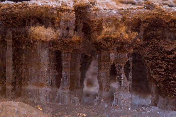 ijspaleis-ice-palace-20141219-14338787404DEFE6DA-A8DC-E94F-8D18-EBB958D125DC.jpg