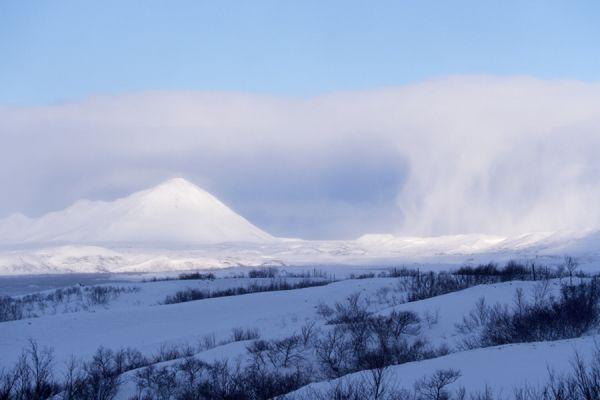 krafla-met-sneeuwstorm-krafla-on-a-snowstorm-20141219-1366290420B1EE197E-2EB0-DD2B-2497-37EA5E3D3646.jpg