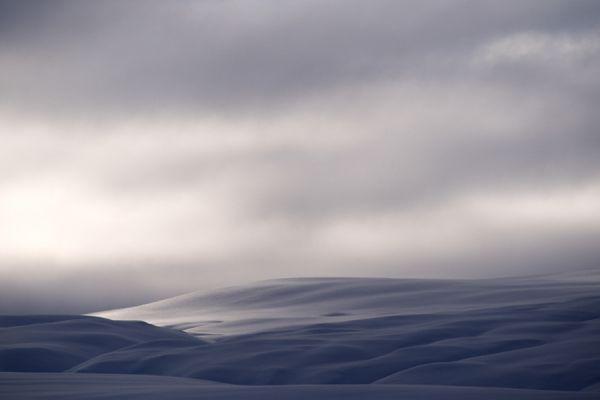 landschap-onderweg-naar-myvatn-20141219-1012230825D7A2092C-45A6-6785-35D2-EF0578A92EE8.jpg