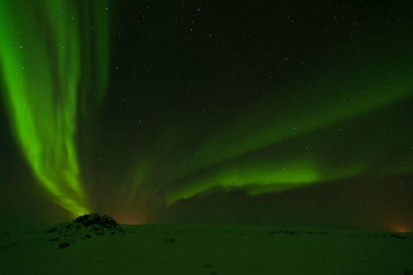 noorderlicht-northern-lights-aurora-borealis-1-20141219-1859826011A911B4C0-88E1-F2FB-1CF3-39A7B1D2CB2C.jpg