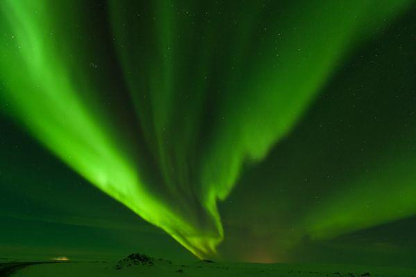 noorderlicht-northern-lights-aurora-borealis-2-20141219-20444053281FAB419B-CA80-8321-D678-A740372C8925.jpg