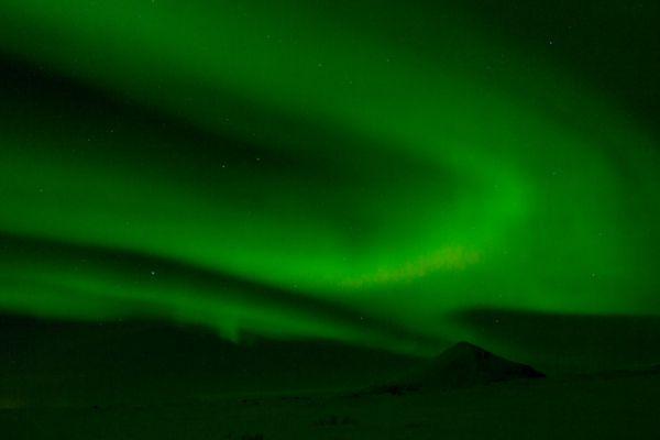 noorderlicht-northern-lights-aurora-borealis-7-20141219-2019877835EA83786A-4ABA-42AA-C661-C9BF0056FF3A.jpg