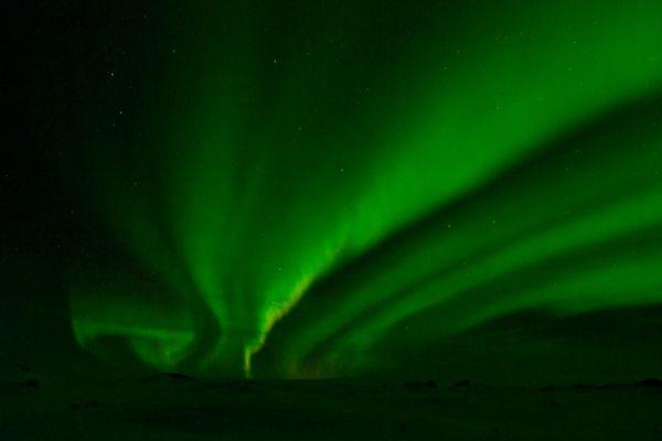 noorderlicht-northern-lights-aurora-borealis-8-20141219-203482628136AB3723-21D5-B08A-6BA7-2C4B2C1E0F61.jpg