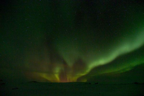 noorderlicht-northern-lights-aurora-borealis-9-20141219-1493456706F3EC49ED-1400-AC6E-F839-543848E01D31.jpg