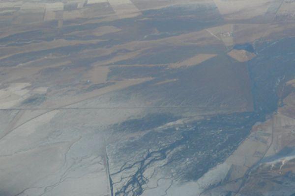 orsmoerk-vanuit-de-lucht-airview-of-orsmoerk-20141219-1609075513912FFDB2-564B-4E5D-908A-1E7A2B3A546A.jpg