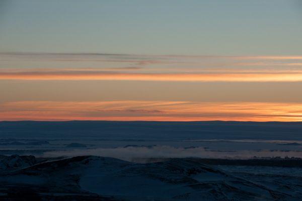 zonsondergang-sunset-over-myvatn-20141219-11699734047CD3576D-E9A9-223F-3DF8-3EEE363AC8C6.jpg