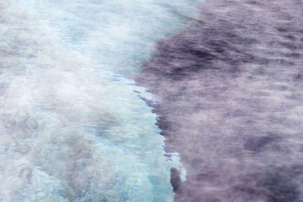 geysir-heet-water-poel-geysir-hot-water-pool-20150224-19253940667473601E-BC2D-210C-E80E-252F86235260.jpg