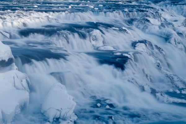 gulfoss-waterval-bovenloop-gulfoss-detail-20150224-126998688726C6F83E-6CF2-F058-2C7B-D0E377299856.jpg