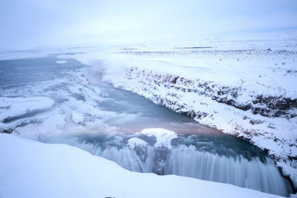 gulfoss-waterval-gulfoss-waterfall-20150224-1971709539C39DBA9B-E39E-C545-7B4C-9EDDDF00B5F2.jpg