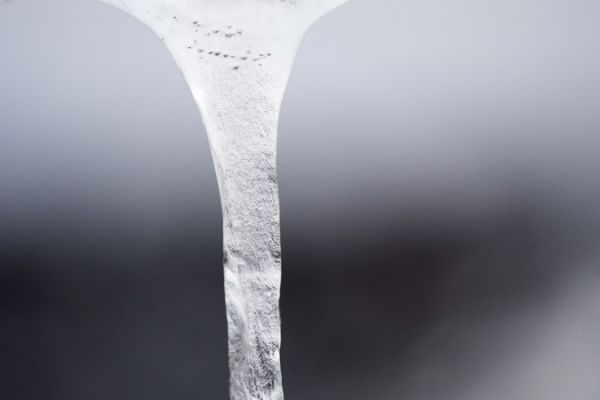 ijsdruppel-icedrop-20150224-11294909914EF36A45-988D-8839-1C92-864867E40BBB.jpg