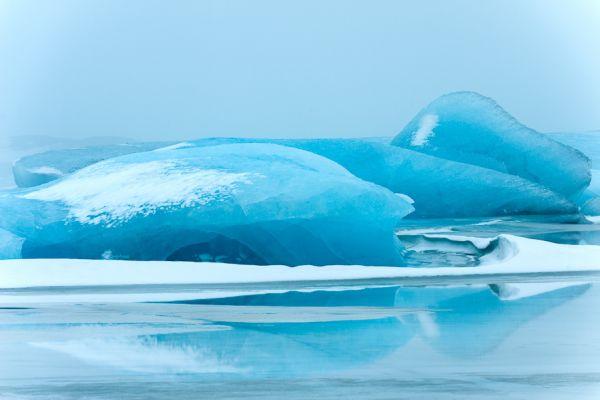 joekulsarlon-ijs-op-drift-drifting-ice-20150224-2062035031BAE17934-01A5-84D7-BFDC-72215BDA66E7.jpg