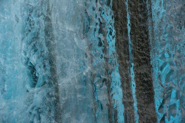 joekulsarlon-ijsdetail-ice-detail-20150224-13529097220FA3CCD6-2F06-B625-CD87-4DCAE694F8E7.jpg