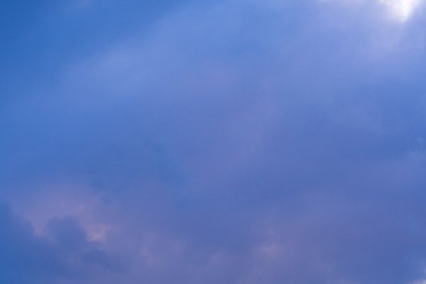 reynisdrangar-zonsondergang-bij-vik-sunset-at-reynisdrangar-near-vik-20150224-13390788830A3F5C2B-FB36-45A7-102D-80B8CDC59AB4.jpg