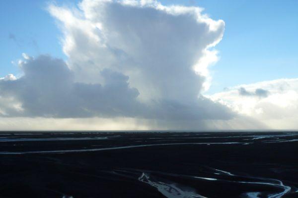 wolkenlucht-boven-skeioararsandur-20150224-204352227425C7F39E-DFB5-C3D3-B346-F9FAC8F2262E.jpg