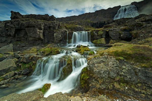 dynjandi-waterval-water-fall-wasserfall-20170625-1822847631066D22BC-2F3F-84A3-B508-AC23F549B059.jpg