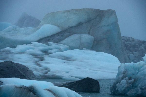 mist-boven-mist-above-nebel-ueber-joekulsarlon-20170625-14191125718567DDA3-4CEC-0F03-11D3-17022B5433DB.jpg