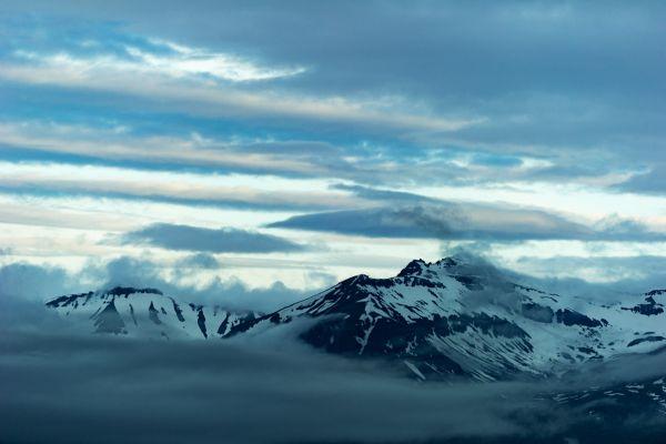 mist-over-de-bergen-mist-over-the-mountains-nebel-ueber-den-bergen-20170625-16078992956405138D-1DEA-10B5-C6C4-7499F3DBD278.jpg