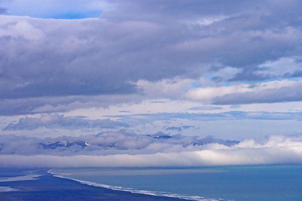 wolken-boven-clouds-above-wolken-ueber-heraossandur-20170625-154095938615DB785C-A61E-BA4A-F835-7EAE7360E13E.jpg