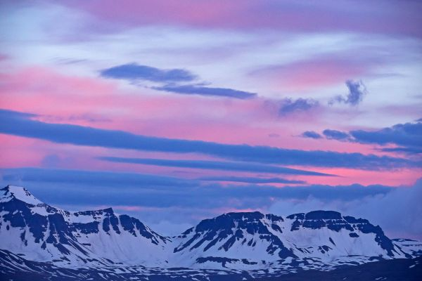 zonsondergang-boven-bakkageroi-20170625-130670329988F4B977-5C53-C0E5-152D-6B0A72F96CC4.jpg