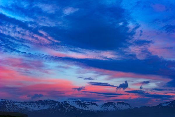 zonsondergang-boven-sunset-above-sonnenuntergang-uber-bakkageroi-20170625-1192483946BF8760E4-36D5-6809-2BC3-2E8EC864EB31.jpg