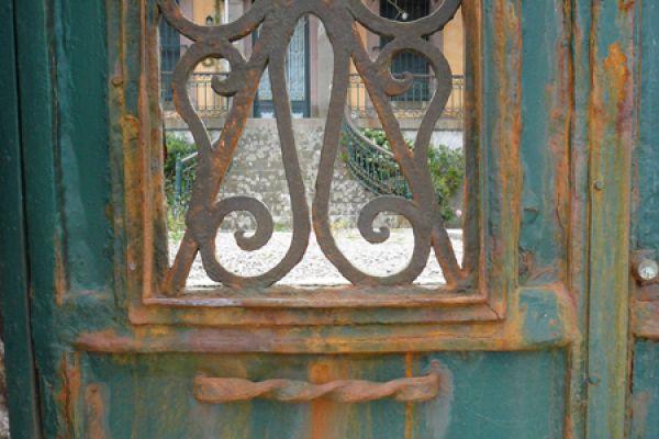 oude-deur-old-door-20150527-1670110494539E828E-358C-9A72-A4AF-5EE290B926D9.jpg