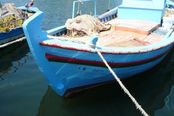 vissersboot-fishermans-boat-20150527-187007994379F9B7FF-C434-A6F8-D0E4-45851E4F4EF7.jpg