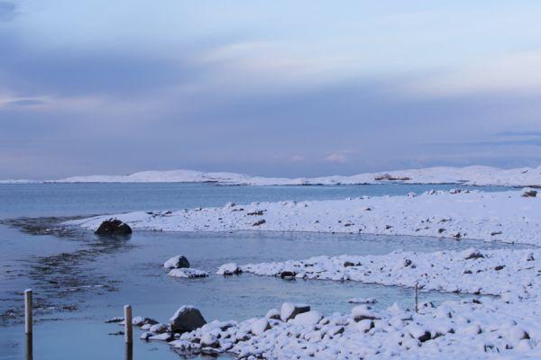 fjorden-kust-fjord-coast-1-20141219-142692531751475679-A17B-D4C6-1B45-4A16307C1A2D.jpg