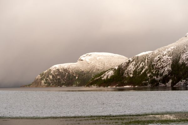 fjorden-kust-fjord-coast-10-20141219-130625221164115CED-CE4E-E92C-7E6A-33C3046D2A7B.jpg