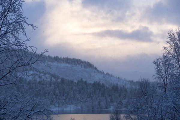 fjorden-kust-fjord-coast-11-20141219-13532945117692714B-80DE-C250-E849-98C30EC944C3.jpg