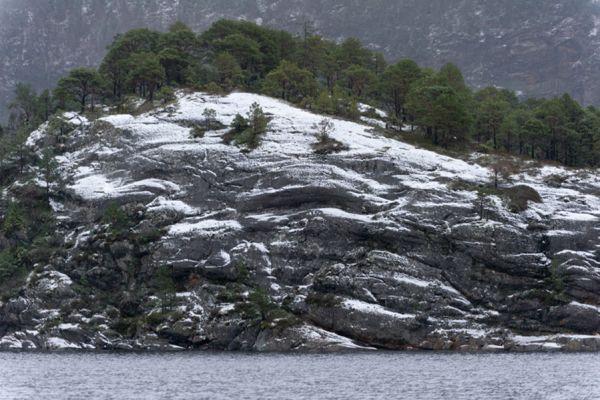 fjorden-kust-fjord-coast-12-20141219-16671214908EA0E725-0460-E337-42B1-E7A75002DC09.jpg