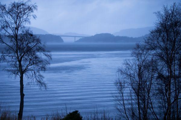 fjorden-kust-fjord-coast-20141219-2035442519478949F0-755E-0CF9-A055-CEF380A9FC45.jpg