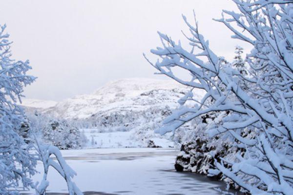 fjorden-kust-fjord-coast-5-20141219-19961351329FE2FC36-7B06-D8F0-A255-368A6AAE21C2.jpg