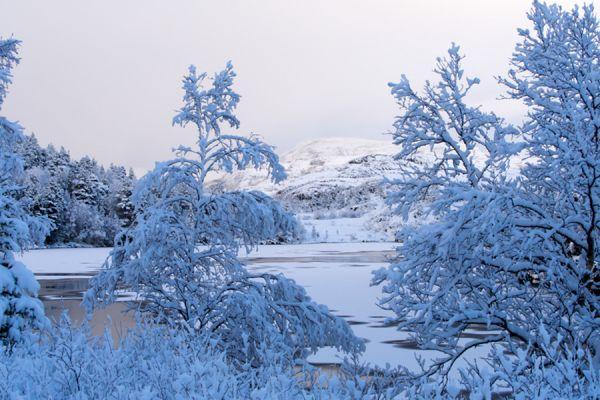 fjorden-kust-fjord-coast-6-20141219-1478673267279538D6-9D41-A0BE-C43D-88D01A272CFD.jpg