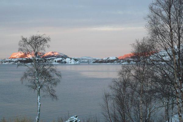 flatanger-fjord-1-20141219-1237555377EF5AD278-C3DE-3BA8-F550-3F38403FBCEC.jpg