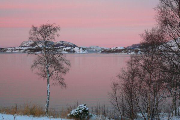flatanger-fjord-2-20141219-1497740034AD668927-FBDA-01BD-146C-0A64B913BF56.jpg