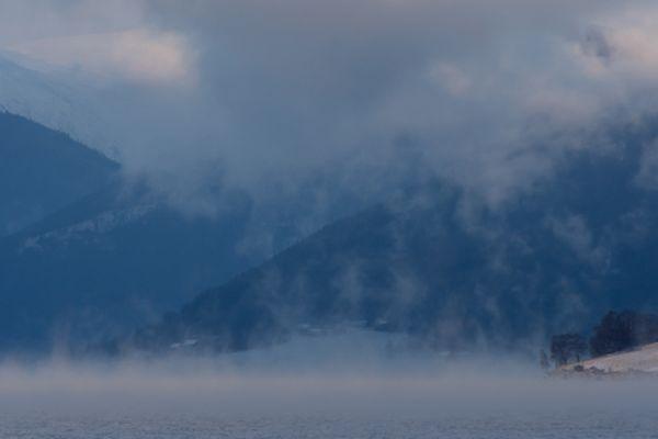 het-ontstaan-van-een-wolk-the-arise-of-clouds-20141219-2032178977F0CB4911-FB5E-4584-BF99-A0EAA054A3F4.jpg