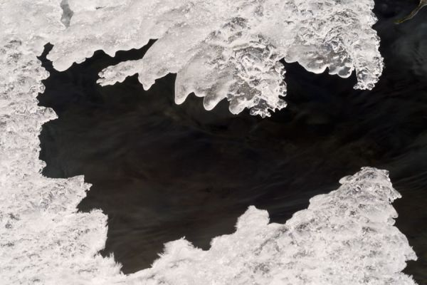 ijs-en-details-ice-and-details-10-20141219-1511251342CDCEEAEB-7C3B-B1A1-DAA3-53E51F1D2DEC.jpg