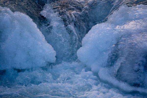 ijs-en-details-ice-and-details-12-20141219-199541845039CC78E7-D752-A31B-CE59-771CB8E9C0FC.jpg