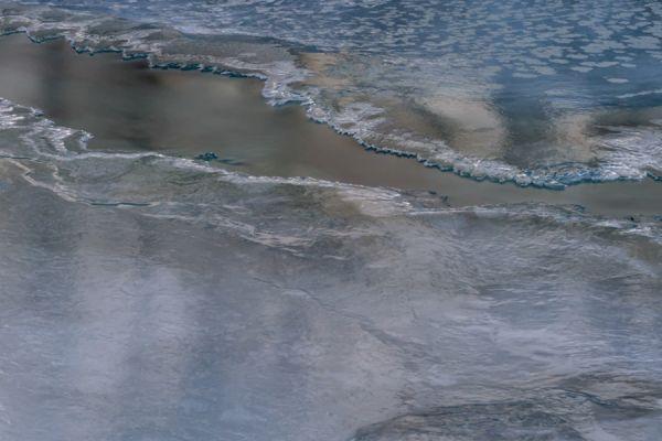 ijs-en-details-ice-and-details-21-20141219-1074086142DDC395D0-7594-023C-2DE1-FD01CBBEB4A6.jpg
