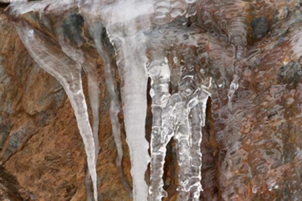 ijspegels-icicles-2-20141219-2091872271EFAAB69E-AC28-5129-27A3-F6489D803044.jpg
