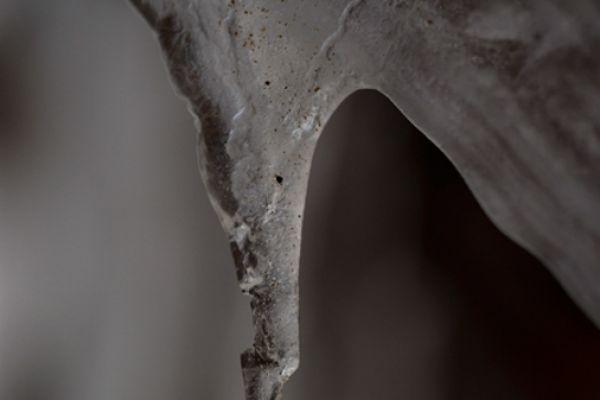 ijspegels-icicles-8-20141219-1118578543578B2825-53AA-BB77-F109-493F9EFE8E47.jpg