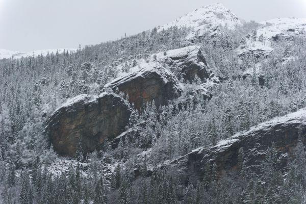 zwerfkeien-in-een-fjord-20141219-174750165457BB7DAC-0223-6055-2632-A220545356C2.jpg
