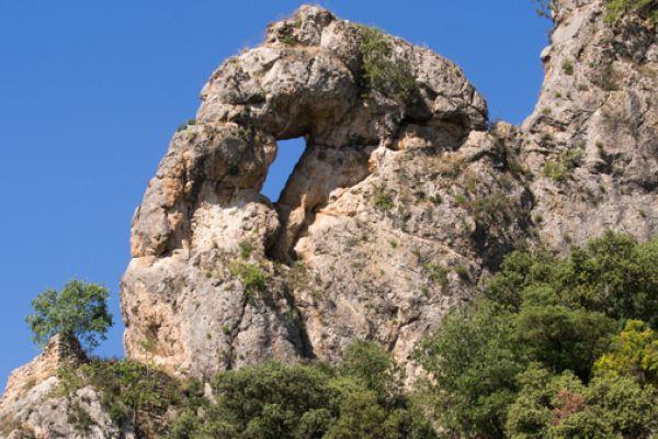 lijnenspel-in-spaans-landschap-spanish-pyrenean-landscape-3-20141219-1082216380DE701A5B-041F-0B16-F89C-099B33FE4F76.jpg