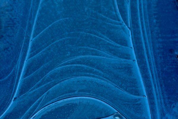 abstract-5-20141216-17941013617E4B85BA-016E-13FC-327B-D95B3B18F928.jpg