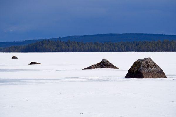 ijsmeer-ice-lake-eis-see-20160501-18486678860A4A9A55-E264-9852-8322-9791567CB512.jpg