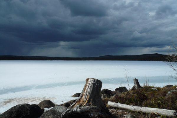 ijsmeer-ice-lake-eis-see-20160501-18886111130F58C6D4-005A-3C23-C352-7F0A4EA106FD.jpg